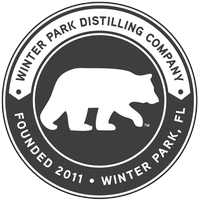 The Winter Park Distilling Company