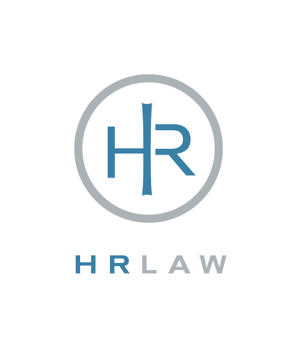 Gallery Image HRLaw%20Logo.png