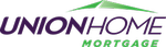 Union Home Mortgage Corp