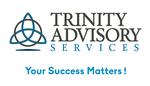 Trinity Advisory Services