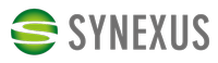 Synexus