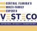 Vesteco Real Estate Management Services, LLC