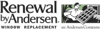 Renewal by Andersen of Central Florida