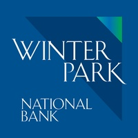 Winter Park National Bank