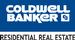 Coldwell Banker - Pitt Warner, Realtor, Broker-Salesman