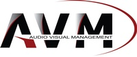 Audio Visual Management