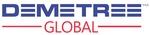 Demetree Global