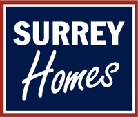 Surrey Homes, LLC
