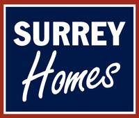 Surrey Homes, LLC