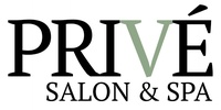 Privé Salon & Spa of Winter Park