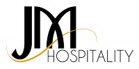 JM Hospitality
