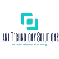 Lane Technology Solutions