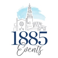 1885 Events