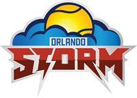 Orlando Storm