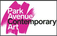 Park Avenue Contemporary Art