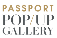 PASSPORT POP UP GALLERY