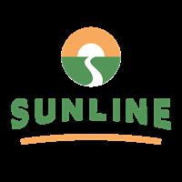Sunline LLC