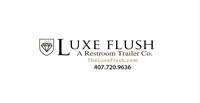 Luxe Flush