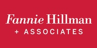Shirley Jones at Fannie Hillman + Associates