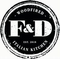 F&D Woodfired Italian Kitchen