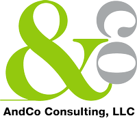 AndCo Consulting