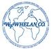 W.F. Whelan Co.