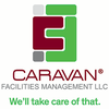 Caravan Facilities Management, LLC