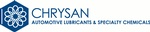 Chrysan Industries, Inc.