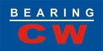 CW Bearing USA Inc.