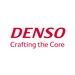 DENSO International, Inc.