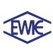 EWIE Co., Inc.