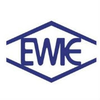 EWIE Co., Inc.