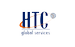 HTC Global Services, Inc.