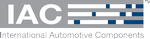 International Automotive Components (IAC)