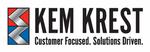 Kem Krest LLC