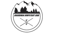 Boardman Jumpstart Java
