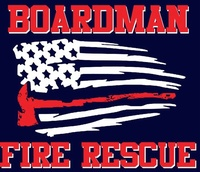 Boardman Fire Rescue District