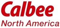 Calbee North America, LLC