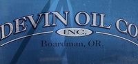Devin Oil Company, Inc.