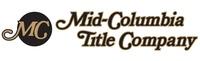 Mid-Columbia Title Company