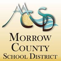 Morrow County School District