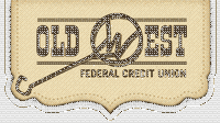 Old West Federal Credit Union