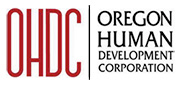 Oregon Human Development Corporation