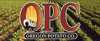 Oregon Potato Company