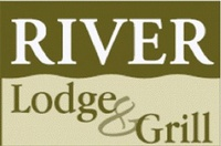 River Lodge, Cabins & Grill