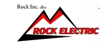 Rock Electric