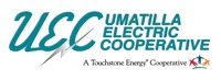 Umatilla Electric Cooperative