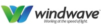 Windwave Communications | Inland Development