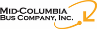 Mid-Columbia Bus Company, Inc.