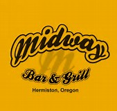 Midway Bar & Grill